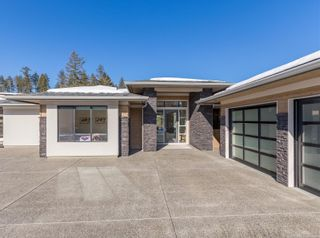 Photo 3: 34 Whitetail Place, in Vernon: House for sale : MLS®# 10200180