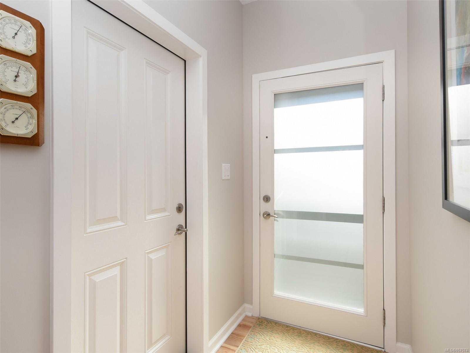 Photo 18: Photos: 6376 Shambrook Dr in : Sk Sunriver House for sale (Sooke)  : MLS®# 857574