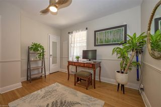 Photo 17: 28 BALMORAL Avenue in London: East C Residential for sale (East)  : MLS®# 40163009