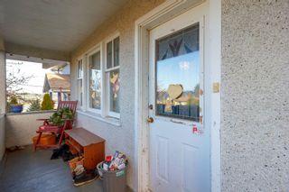 Photo 2: 317 Buller St in : Du Ladysmith House for sale (Duncan)  : MLS®# 862771