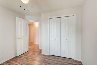 Photo 15: 1306 604 8 Street SW: Airdrie Apartment for sale : MLS®# A1066668