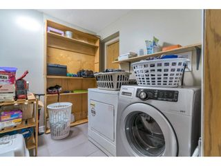 """Photo 28: 18063 60 Avenue in Surrey: Cloverdale BC House for sale in """"Cloverdale"""" (Cloverdale)  : MLS®# R2575955"""