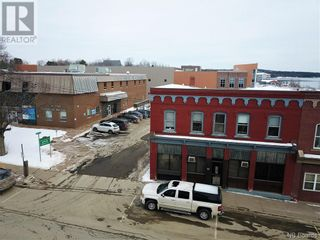 Photo 3: 27 King Street in St. Stephen: Office for sale : MLS®# NB054308
