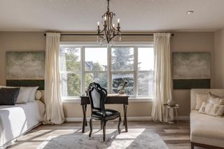 Photo 25: 2481 Sorrel Mews SW in Calgary: Garrison Woods Row/Townhouse for sale : MLS®# A1143930