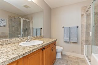 """Photo 20: 201 46021 SECOND Avenue in Chilliwack: Chilliwack E Young-Yale Condo for sale in """"The Charleston"""" : MLS®# R2578367"""