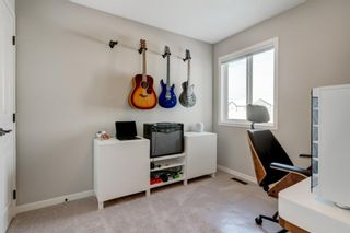 Photo 20: 86 Masters Crescent SE in Calgary: Mahogany Detached for sale : MLS®# A1071042
