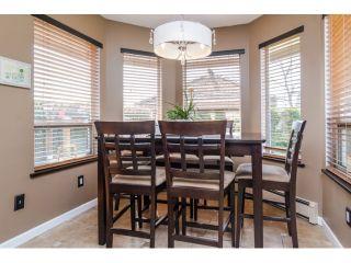 Photo 8: 18746 56B AV in Surrey: Cloverdale BC House for sale (Cloverdale)  : MLS®# F1437247