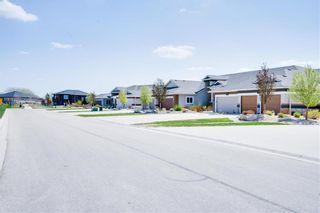 Photo 28: 12 BIG SKY Drive in Oak Bluff: RM of MacDonald Condominium for sale (R08)  : MLS®# 202109657