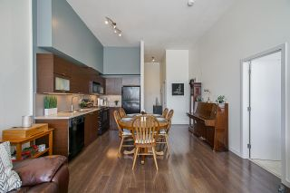 "Photo 16: 405 10788 139 Street in Surrey: Whalley Condo for sale in ""Aura"" (North Surrey)  : MLS®# R2572164"