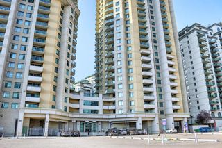 Main Photo: 1106 1121 6 Avenue SW in Calgary: Downtown West End Apartment for sale : MLS®# A1134602
