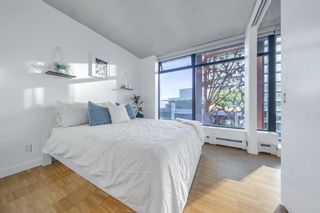 Photo 16: 1505 128 W CORDOVA Street in Vancouver: Downtown VW Condo for sale (Vancouver West)  : MLS®# R2625570