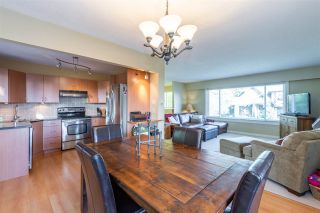 Photo 7: 1393 131 Street in Surrey: Crescent Bch Ocean Pk. House for sale (South Surrey White Rock)  : MLS®# R2548021