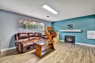 Photo 14: 33250 RAVINE Avenue in Abbotsford: Central Abbotsford House for sale : MLS®# R2617476