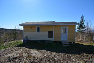Photo 4: LOT Culloden Road in Culloden: 401-Digby County Residential for sale (Annapolis Valley)  : MLS®# 202111278
