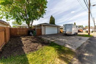 Photo 39: 13323 Delwood Road in Edmonton: Zone 02 House for sale : MLS®# E4247679