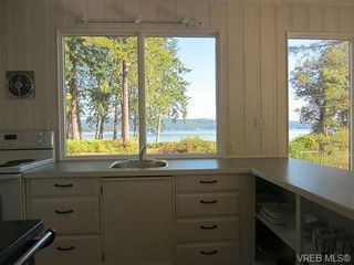 Photo 8: 1146 North Beach Rd in SALT SPRING ISLAND: GI Salt Spring House for sale (Gulf Islands)  : MLS®# 682774