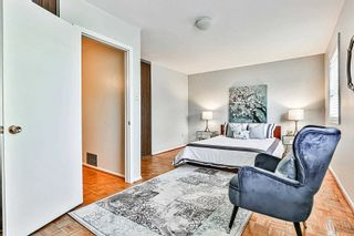 Photo 22: 46 L'amoreaux Drive in Toronto: L'Amoreaux House (2-Storey) for sale (Toronto E05)  : MLS®# E4861230