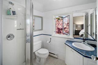 Photo 29: 2044 Beach Dr in Oak Bay: OB Estevan House for sale : MLS®# 872174