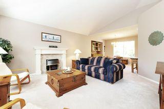 "Photo 3: 3302 OXFORD Place in Coquitlam: Park Ridge Estates House for sale in ""PARKRIDGE ESTATES"" : MLS®# R2595898"