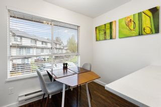 """Photo 16: 54 2450 LOBB Avenue in Port Coquitlam: Mary Hill Townhouse for sale in """"Southside Estates"""" : MLS®# R2622295"""