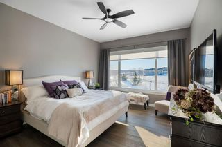 Photo 19: 37 CRANBROOK Rise SE in Calgary: Cranston Detached for sale : MLS®# A1060112