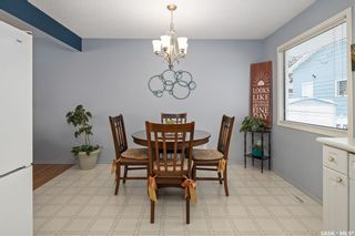 Photo 10: 929 Trotter Crescent in Saskatoon: Mount Royal SA Residential for sale : MLS®# SK847464