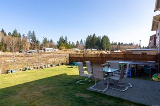 Photo 27: 13 1120 Evergreen Rd in : CR Campbell River Central House for sale (Campbell River)  : MLS®# 872572