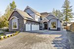 Main Photo: 9898 179 Street in Surrey: Fraser Heights House for sale (North Surrey)  : MLS®# R2521951
