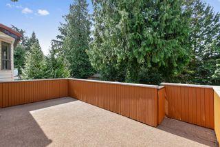 Photo 20: 11495 PEMBERTON Crescent in Delta: Annieville House for sale (N. Delta)  : MLS®# R2479473