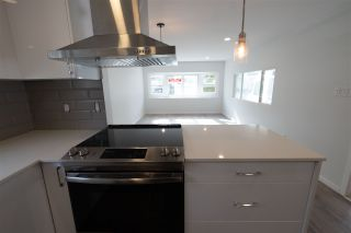Photo 20: 101 7790 KING GEORGE Boulevard in Surrey: Bear Creek Green Timbers Manufactured Home for sale : MLS®# R2543662