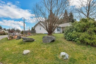 Photo 32: 2717 Apple Dr in : CR Willow Point House for sale (Campbell River)  : MLS®# 871732