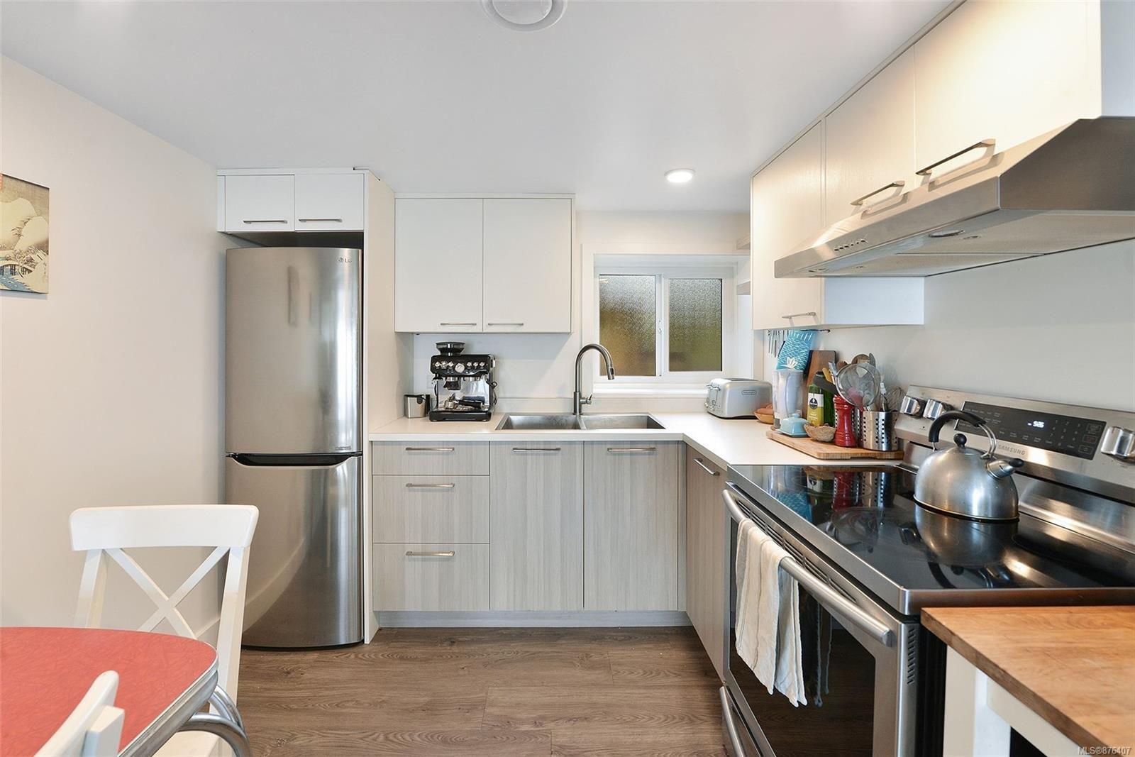 Photo 21: Photos: 631 Cowper St in Saanich: SW Gorge House for sale (Saanich West)  : MLS®# 876407