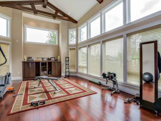 Photo 5: 3050 ANMORE CREEK Way: Anmore House for sale (Port Moody)  : MLS®# R2077079