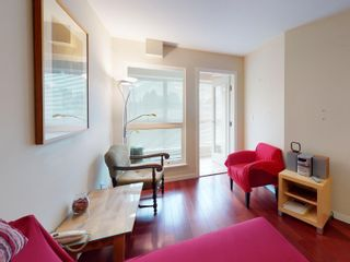 """Photo 4: 317 2891 E HASTINGS Street in Vancouver: Hastings Condo for sale in """"Park Renfrew"""" (Vancouver East)  : MLS®# R2615463"""