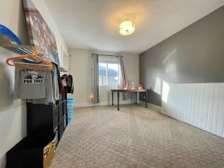 Photo 27: 1044 ARMITAGE Crescent in Edmonton: Zone 56 House for sale : MLS®# E4232773