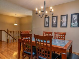 Photo 8: 90 Healy Crescent in Winnipeg: River Park South Residential for sale (2F)  : MLS®# 202122238
