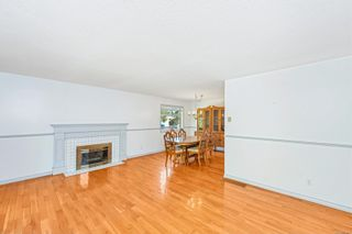 Photo 6: 4806 Cordova Bay Rd in : SE Sunnymead House for sale (Saanich East)  : MLS®# 879869