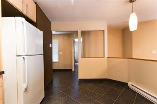 """Photo 4: 146 100 LAVAL Street in Coquitlam: Maillardville Townhouse for sale in """"PLACE LAVAL"""" : MLS®# R2200929"""