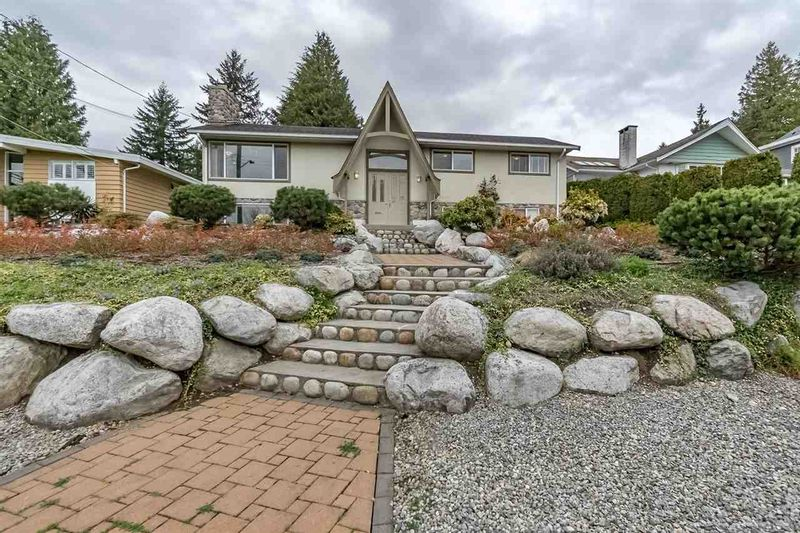 FEATURED LISTING: 1747 THOMAS Avenue Coquitlam
