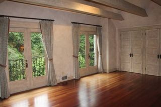 Photo 5:  in Vancouver: Shaughnessy House for rent (Vancouver West)  : MLS®# v993795