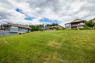 Photo 6: 36 2990 Northeast 20 Street in Salmon Arm: The Uplands Vacant Land for sale : MLS®# 10102162