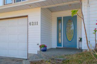 Photo 3: 6211 Fairview Way in Duncan: Du West Duncan House for sale : MLS®# 881441