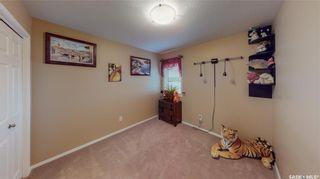 Photo 26: 4482 NICURITY Drive in Regina: Lakeridge RG Residential for sale : MLS®# SK870500
