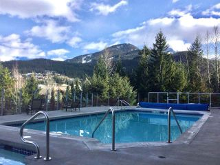 Photo 7: 110 3217 BLUEBERRY Drive in Whistler: Blueberry Hill Condo for sale : MLS®# R2593258