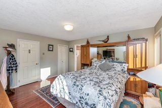 Photo 19: 1821 Raspberry Row in : SE Gordon Head House for sale (Saanich East)  : MLS®# 859960