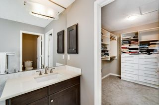Photo 27: 23 Mahogany Manor SE in Calgary: Mahogany Detached for sale : MLS®# A1136246