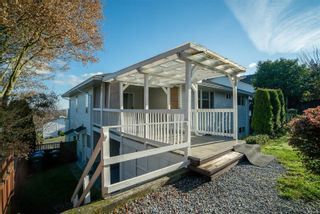 Photo 68: 213 Tahoe Ave in : Na South Jingle Pot House for sale (Nanaimo)  : MLS®# 864353