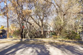 Photo 18: 54 28 Avenue SW in Calgary: Erlton House for sale