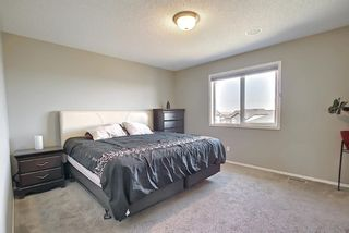Photo 22: 35 SAGE BERRY Road NW in Calgary: Sage Hill Detached for sale : MLS®# A1108467