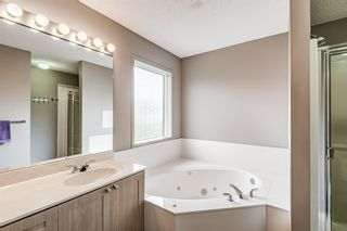 Photo 26: 324 Rocky Ridge Drive NW in Calgary: Rocky Ridge Detached for sale : MLS®# A1124586